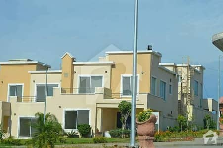 Dha Valley Islamabad - House For Sale