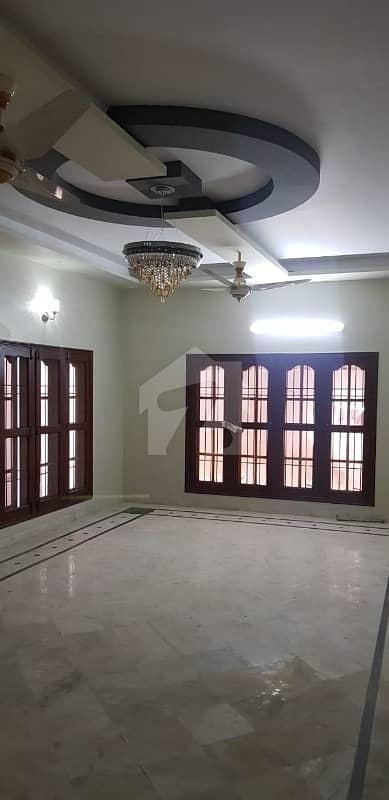 کلفٹن ۔ بلاک 5 کلفٹن کراچی میں 4 کمروں کا 11 مرلہ مکان 5.75 کروڑ میں برائے فروخت۔