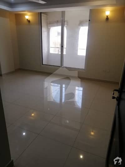 F11 Executive Heights 2 Bed Apartment In New Building Available For Sale