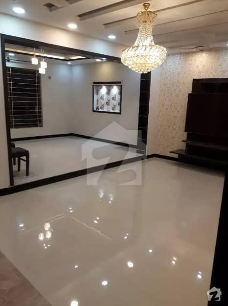 6 Marla House For Sale In Soan Garden