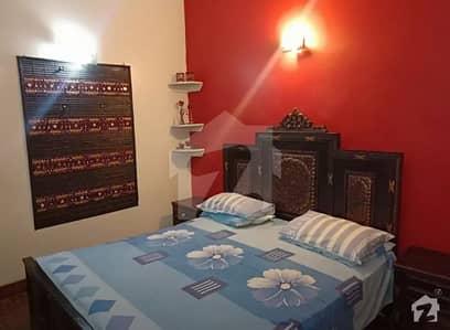 ڈی ایچ اے فیز 4 ڈیفنس (ڈی ایچ اے) لاہور میں 1 کمرے کا 1 کنال کمرہ 24 ہزار میں کرایہ پر دستیاب ہے۔