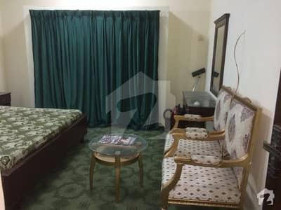 طفیل روڈ کینٹ لاہور میں 1 کمرے کا 10 مرلہ زیریں پورشن 55 ہزار میں کرایہ پر دستیاب ہے۔