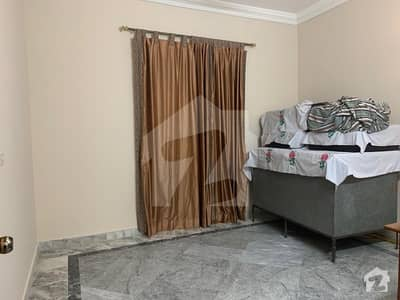 Officer Colony No 2 House For Sale