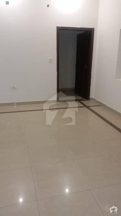 I 8 2 14 Marla Upper Portion 3 Bed Servant Quarter Park Face Store 80000 Final No Bargaining