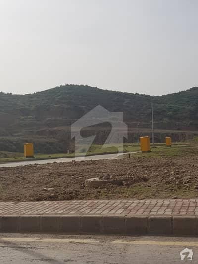 ڈی ایچ اے ڈیفینس فیز 3 ڈی ایچ اے ڈیفینس اسلام آباد میں 10 مرلہ رہائشی پلاٹ 99 لاکھ میں برائے فروخت۔