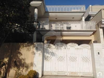 حیات آباد فیز 3 - کے6 حیات آباد فیز 3 حیات آباد پشاور میں 10 مرلہ مکان 3 کروڑ میں برائے فروخت۔