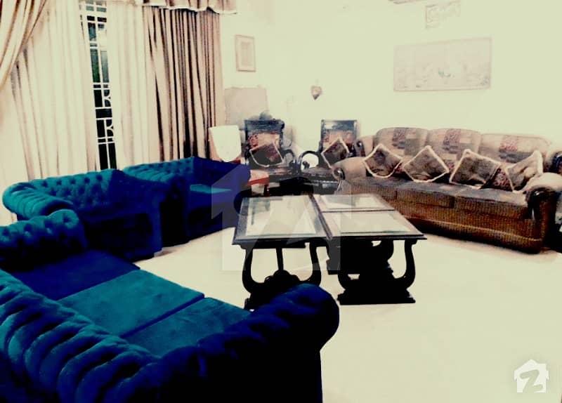 واپڈا ٹاؤن لاہور میں 3 کمروں کا 1 کنال مکان 3.85 کروڑ میں برائے فروخت۔