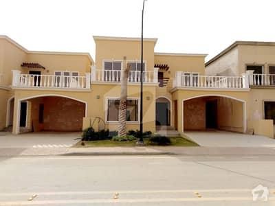 بحریہ اسپورٹس سٹی بحریہ ٹاؤن کراچی کراچی میں 4 کمروں کا 14 مرلہ مکان 1.22 کروڑ میں برائے فروخت۔