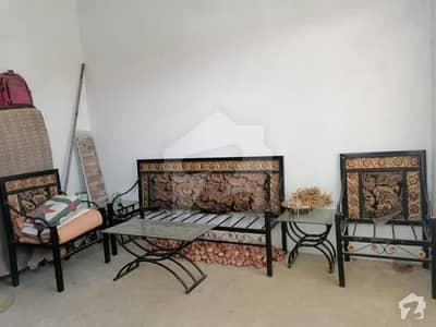ملتان روڈ بہاولپور میں 3 کمروں کا 3 مرلہ مکان 24 لاکھ میں برائے فروخت۔