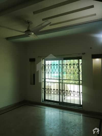 ابدالینز سوسائٹی ۔ بلاک سی ابدالینزکوآپریٹو ہاؤسنگ سوسائٹی لاہور میں 3 کمروں کا 10 مرلہ بالائی پورشن 42 ہزار میں کرایہ پر دستیاب ہے۔