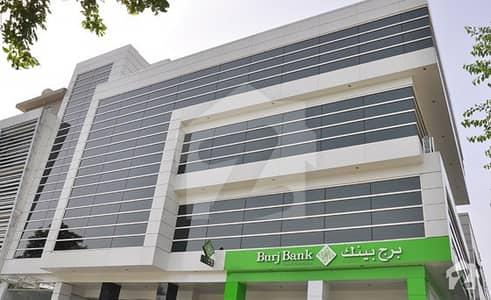 ایف ۔ 8 مرکز ایف ۔ 8 اسلام آباد میں 13 مرلہ عمارت 22 کروڑ میں برائے فروخت۔