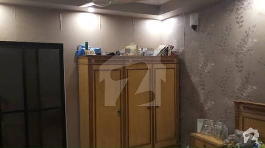 گلشن عمیر کراچی میں 2 کمروں کا 5 مرلہ مکان 30 ہزار میں کرایہ پر دستیاب ہے۔