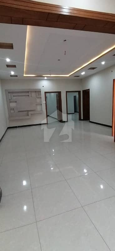 7 Marla House For Sale In. Yousaf Colony