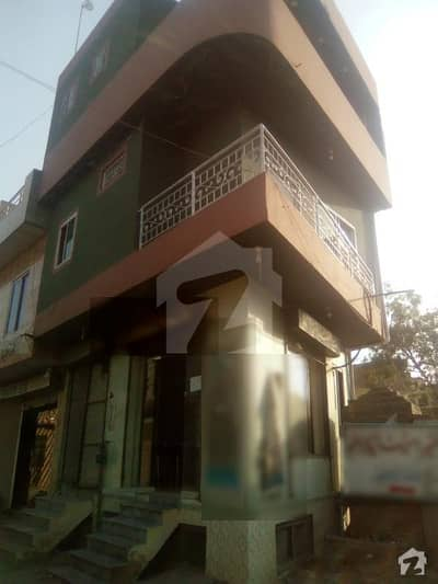 شاداب گارڈن لاہور میں 1 کمرے کا 1 مرلہ فلیٹ 9 ہزار میں کرایہ پر دستیاب ہے۔