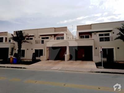 بحریہ ٹاؤن - پریسنٹ 31 بحریہ ٹاؤن کراچی کراچی میں 3 کمروں کا 8 مرلہ مکان 83 لاکھ میں برائے فروخت۔