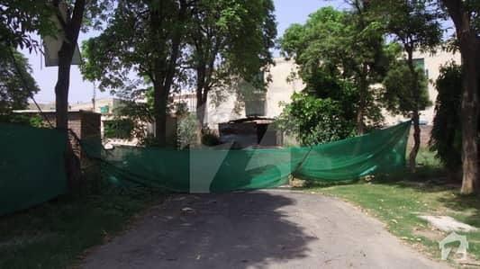 ڈی ایچ اے فیز 1 - بلاک پی فیز 1 ڈیفنس (ڈی ایچ اے) لاہور میں 2 مرلہ کمرشل پلاٹ 1.55 کروڑ میں برائے فروخت۔
