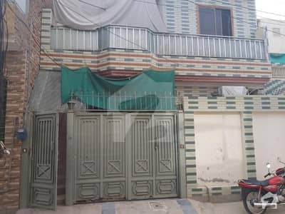 3 Rooms Lower Portion  For Rent In D2 Phase 1