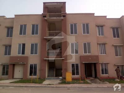 Flat Is Available For Sale At Awami 5 Ground Hot Location