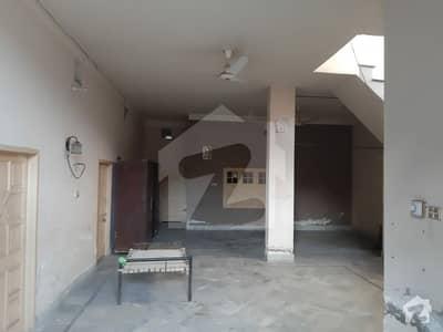 جڑانوالہ فیصل آباد میں 4 کمروں کا 7 مرلہ مکان 65 لاکھ میں برائے فروخت۔