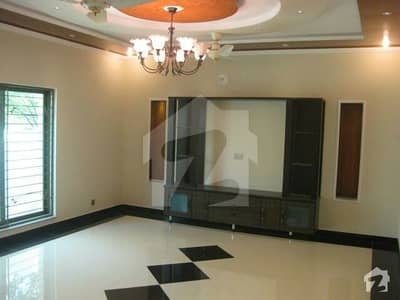 5 Marla House For Rent In D Sector A A Block Bahria Town Lahore