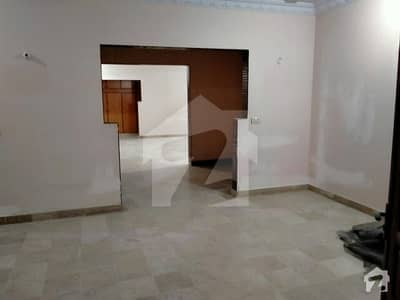6 Bed Bungalow For Rent