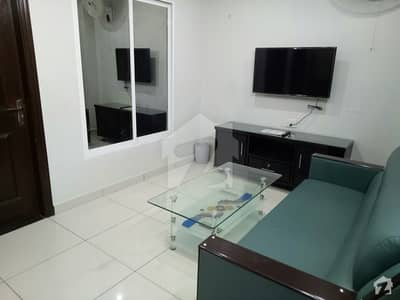 Here Is A Good Opportunity To Live In A Well Built Apartment