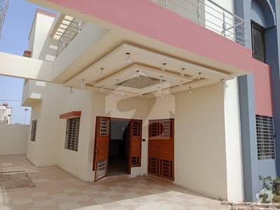 Hakeem Villas 240 House For Sale