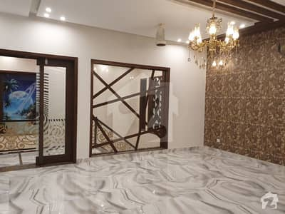 1 Kanal Full House For Rent In State Life Housing Phase