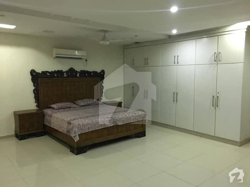 بحریہ ٹاؤن فیز 4 بحریہ ٹاؤن راولپنڈی راولپنڈی میں 2 کمروں کا 5 مرلہ پینٹ ہاؤس 75 ہزار میں کرایہ پر دستیاب ہے۔