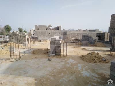 سُرجانی ٹاؤن - سیکٹر 7اے سُرجانی ٹاؤن گداپ ٹاؤن کراچی میں 1 کمرے کا 2 مرلہ فلیٹ 22 لاکھ میں برائے فروخت۔