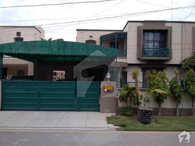 Double Storey House Available On Rent At Eden Canal Villas 1 Km From Thokar Naiz Before Eme On Main Canal Road Lahore