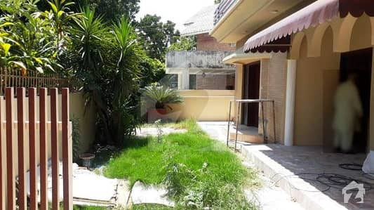 Best Price Full House 5 Beds For Sale In F10