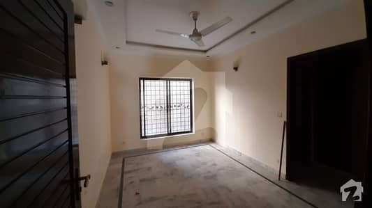 Double Story House 4 Bedrooms For Rent