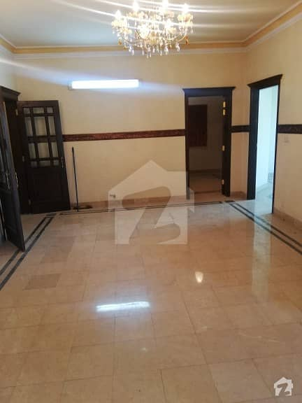 F 11 3 Bed Apartment For Sale Reasonable Deal