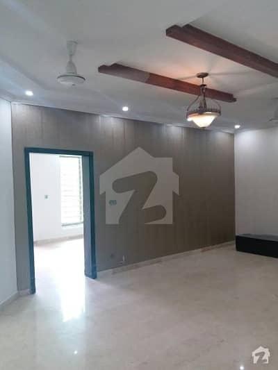 پی اے ای سی ایمپلائز کوآپریٹو ہاؤسنگ سوسائٹی اسلام آباد میں 4 کمروں کا 7 مرلہ مکان 95 لاکھ میں برائے فروخت۔