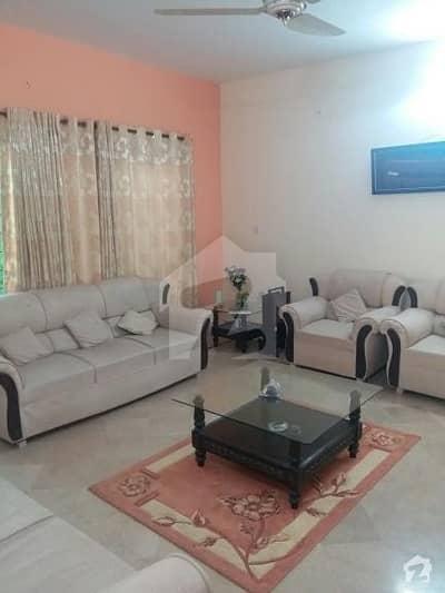 پی اے ای سی ایمپلائز کوآپریٹو ہاؤسنگ سوسائٹی اسلام آباد میں 6 کمروں کا 12 مرلہ مکان 1.4 کروڑ میں برائے فروخت۔