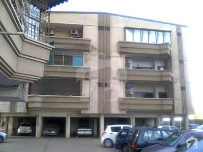 Clifton Block 1 Sun Rise Apartment For Sale Urgent