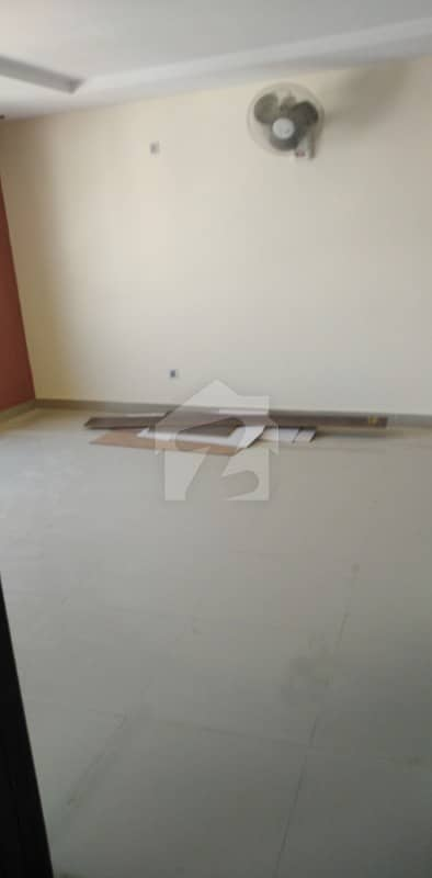 Residential Plaza Bedroom Apartment For Sale