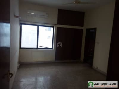 1 Kanal  Renovated House F-8/3  Corner House For Sale