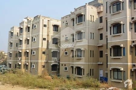 جی ۔ 11 اسلام آباد میں 3 کمروں کا 5 مرلہ فلیٹ 1 کروڑ میں برائے فروخت۔