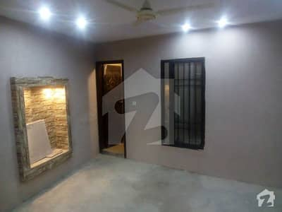 Beautiful Large House For Rent In Samungli Housing Scheme