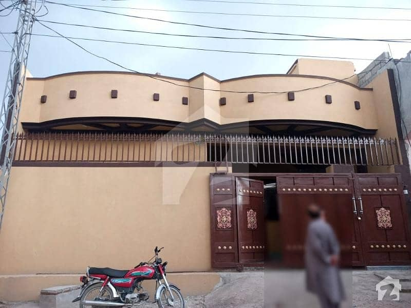 House For Sale In Sohan Valley Nearby Faizabad