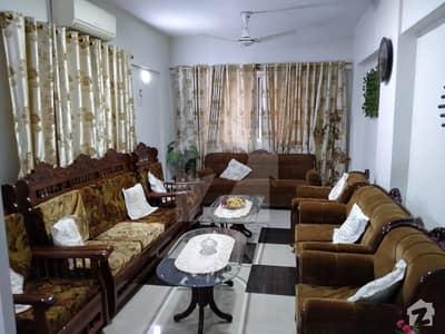 دیگر گلشنِ اقبال گلشنِ اقبال ٹاؤن کراچی میں 3 کمروں کا 10 مرلہ زیریں پورشن 2 کروڑ میں برائے فروخت۔