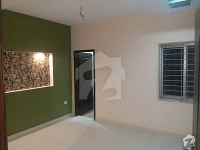 5 Marla Lower Portion Available For Rent
