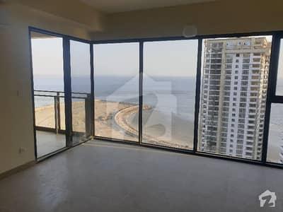 کورل ٹاورز امارکریسنٹ بے ڈی ایچ اے فیز 8 ڈی ایچ اے کراچی میں 1 کمرے کا 5 مرلہ فلیٹ 2.9 کروڑ میں برائے فروخت۔