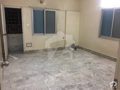 Flat For Sale In Chiragh Complex Latifabad Unit 8 Hyderabad