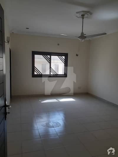 Fully Renovated Upper Portion For Rent In DHA City - Sector 6