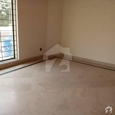 Dha Xx 8 Marla Full House Corner