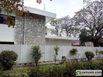 Best Location House For Rent In F-7
