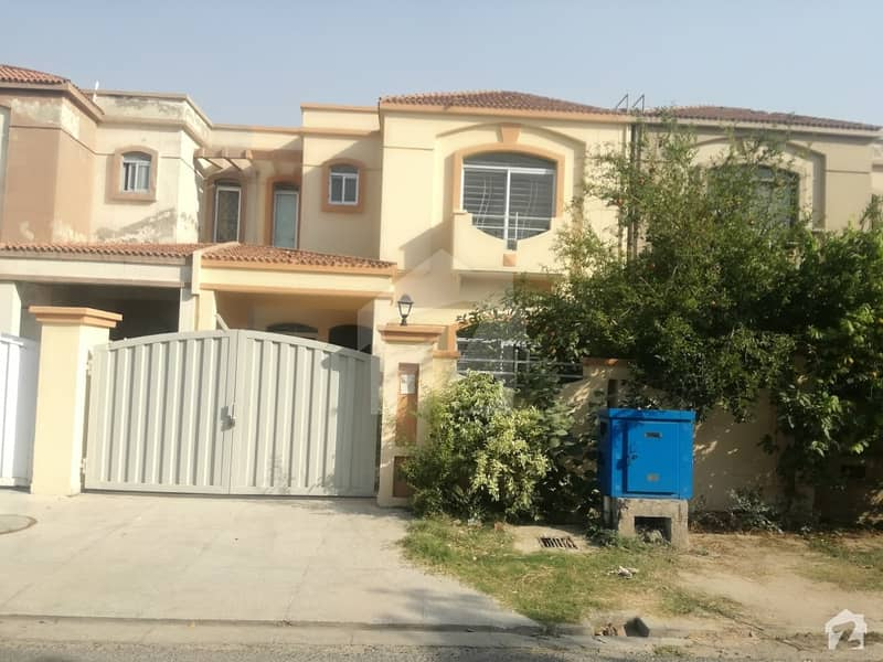 7 Marla Full House Available For Rent In Lake City - Sector M7 - Block B